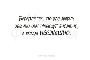 http://s3.uploads.ru/t/tVC5u.jpg