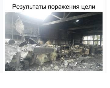 http://s3.uploads.ru/t/tZWR8.jpg