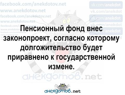 http://s3.uploads.ru/t/tbGBN.jpg