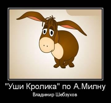 http://s3.uploads.ru/t/tdXQh.jpg
