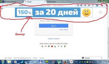 http://s3.uploads.ru/t/tdyD2.jpg