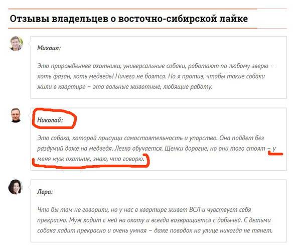 http://s3.uploads.ru/t/te3ia.jpg