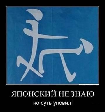 http://s3.uploads.ru/t/tg3AE.jpg