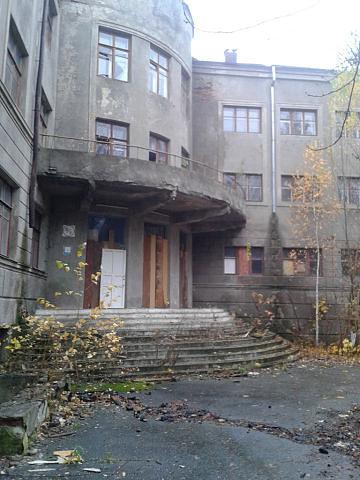 http://s3.uploads.ru/t/tgF8Q.jpg