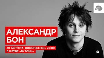 http://s3.uploads.ru/t/tkFmT.jpg