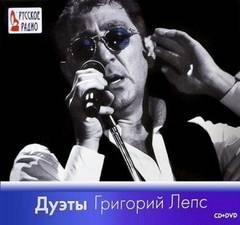http://s3.uploads.ru/t/tkp8b.jpg