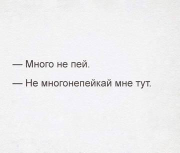 http://s3.uploads.ru/t/tlZYE.jpg