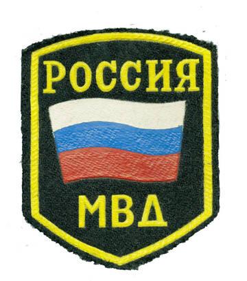 http://s3.uploads.ru/t/tleB2.jpg