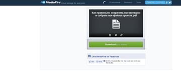 http://s3.uploads.ru/t/toZq6.png