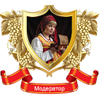 http://s3.uploads.ru/t/tpuN9.png