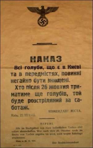 http://s3.uploads.ru/t/tq1yV.jpg