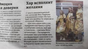 http://s3.uploads.ru/t/tvrpZ.jpg