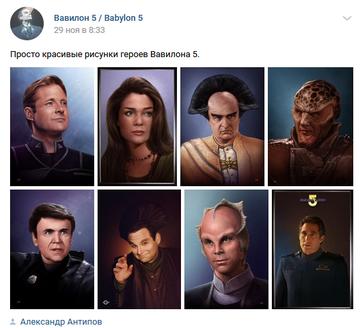 http://s3.uploads.ru/t/tzURn.png