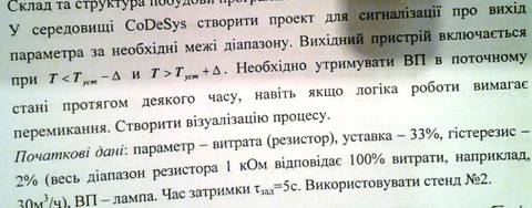 http://s3.uploads.ru/t/u0SHB.jpg