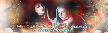 http://s3.uploads.ru/t/u0WL4.png