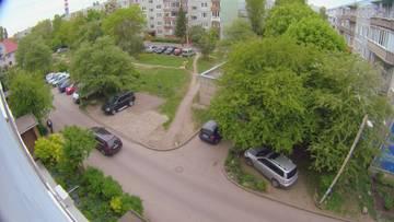 http://s3.uploads.ru/t/u3nqA.jpg