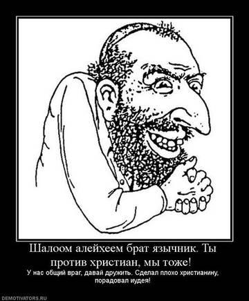 http://s3.uploads.ru/t/u5xdW.jpg