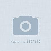 http://s3.uploads.ru/t/u6ysm.png
