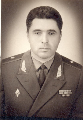 http://s3.uploads.ru/t/uAfJ8.jpg