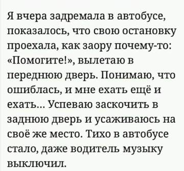 http://s3.uploads.ru/t/uES6v.jpg