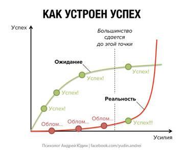 http://s3.uploads.ru/t/uFbfR.jpg