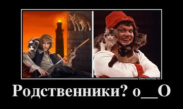 http://s3.uploads.ru/t/uGdJg.png
