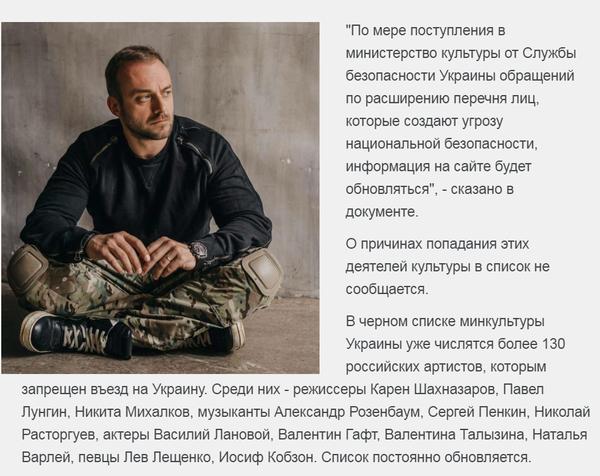 http://s3.uploads.ru/t/uJktI.png