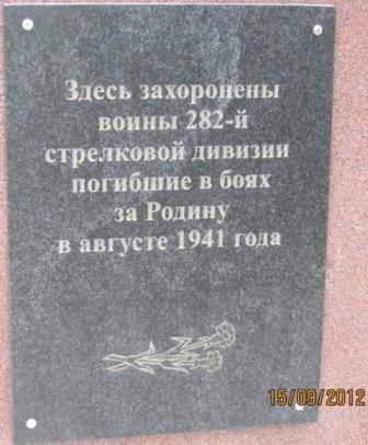 http://s3.uploads.ru/t/uOq9n.jpg
