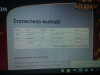 http://s3.uploads.ru/t/uQKtG.png