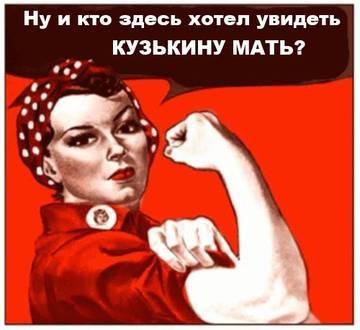 http://s3.uploads.ru/t/uRs1C.jpg