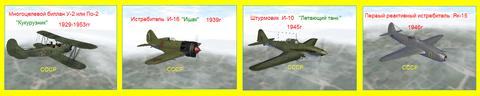 http://s3.uploads.ru/t/uSVbH.png
