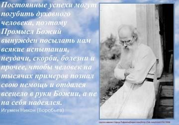 http://s3.uploads.ru/t/uSsLq.jpg