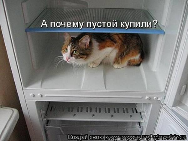 http://s3.uploads.ru/t/uWlo3.jpg