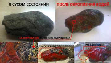 http://s3.uploads.ru/t/uYJRg.jpg