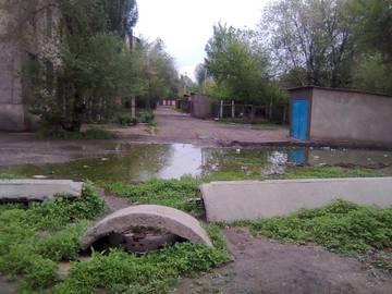 http://s3.uploads.ru/t/uZ1qx.jpg