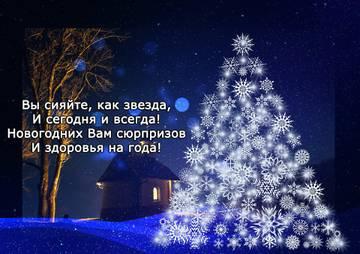 http://s3.uploads.ru/t/ualyE.jpg