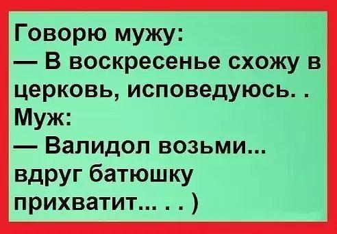 http://s3.uploads.ru/t/ubGZP.jpg