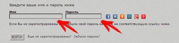 http://s3.uploads.ru/t/udEwQ.jpg