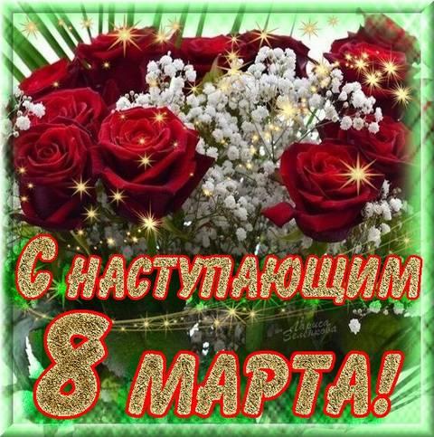 http://s3.uploads.ru/t/udXts.jpg
