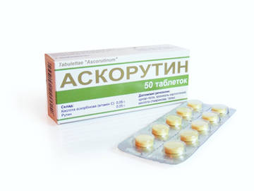 http://s3.uploads.ru/t/udsz9.jpg