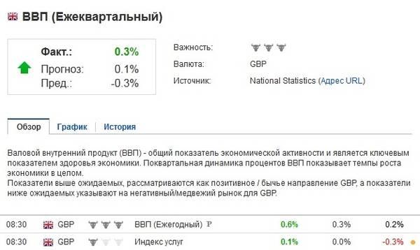 http://s3.uploads.ru/t/uhHL1.jpg