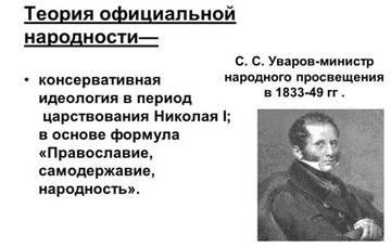 http://s3.uploads.ru/t/uhlSO.jpg