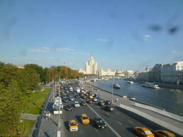 http://s3.uploads.ru/t/ulcR1.jpg