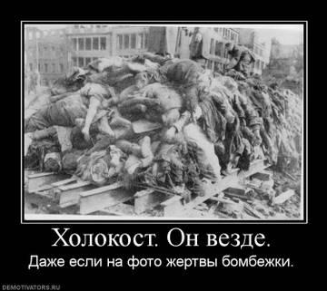 http://s3.uploads.ru/t/umB6v.jpg