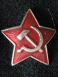 http://s3.uploads.ru/t/unfET.jpg