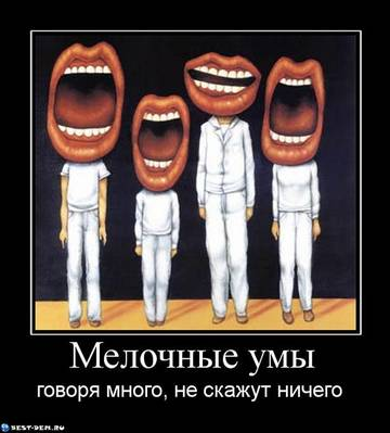 http://s3.uploads.ru/t/unwz4.jpg