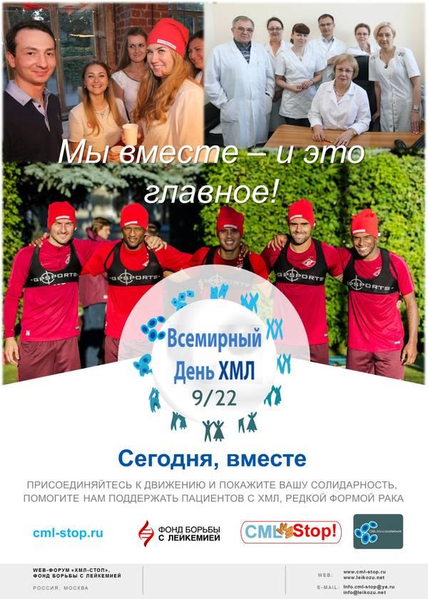 http://s3.uploads.ru/t/upnIU.jpg