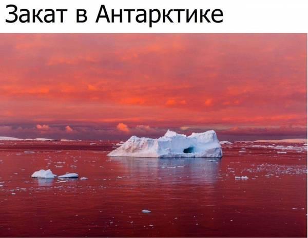 http://s3.uploads.ru/t/uywF8.jpg