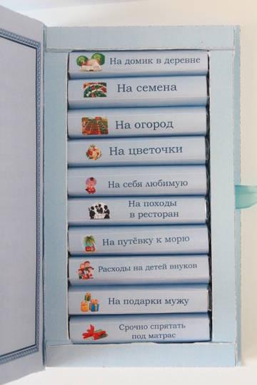 http://s3.uploads.ru/t/uzPR3.jpg