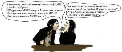 http://s3.uploads.ru/t/uzb7L.jpg
